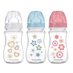 Jak nauczyć dziecko pić z butelki Medela?